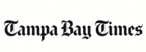 logo-tampa-bay-times